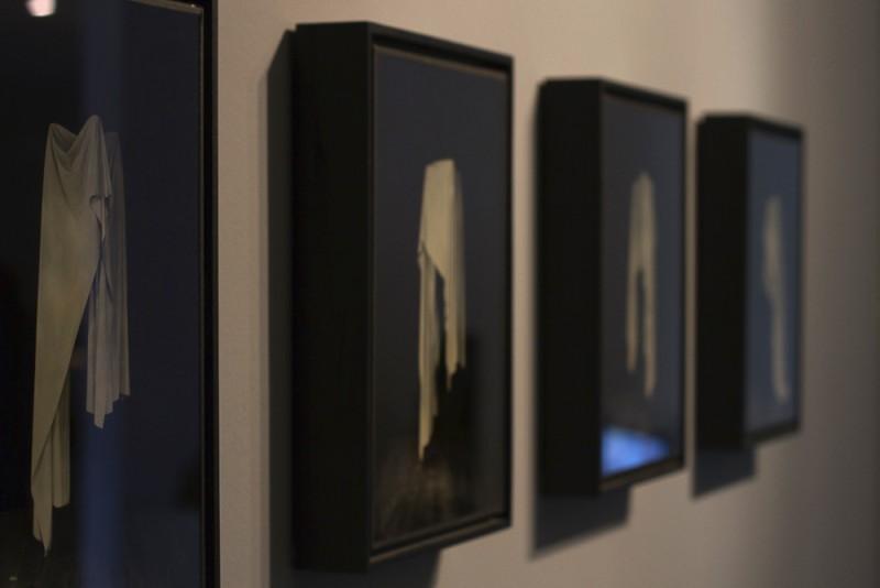 Éric Antoine photo Black Mirror Givors vernissage_e.antoine_black.mirror-stimultania-2016-2
