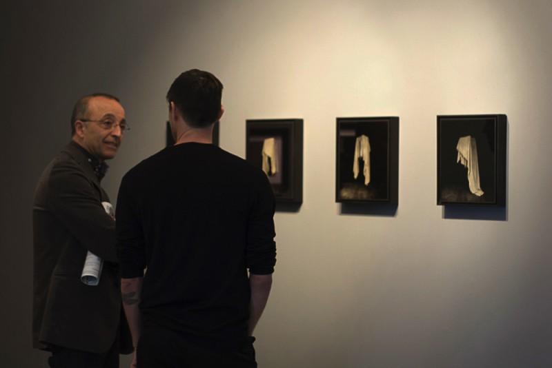 Éric Antoine photo Black Mirror Givors vernissage_e.antoine_black.mirror-stimultania-2016-5