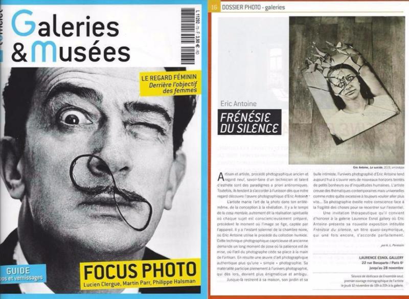 Éric Antoine photo L'officiel des galeries et musées capture-decran-2017-03-01-a-16.00.22