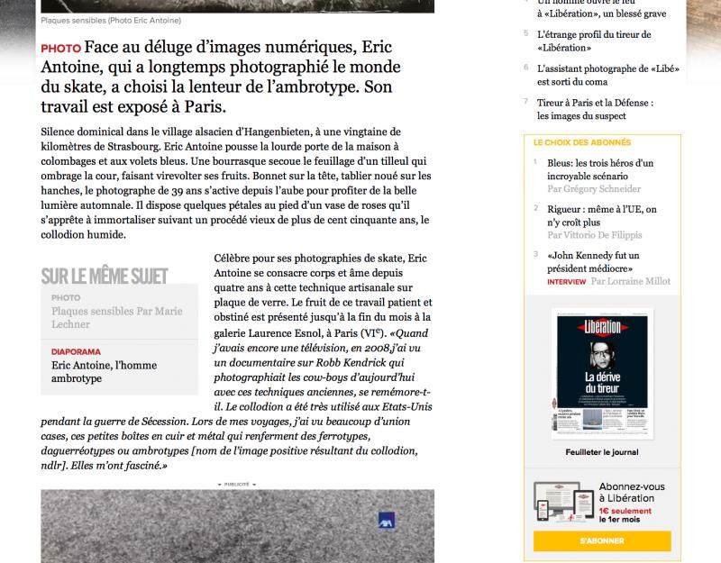 Éric Antoine photo Libération capture-decran-2013-11-22-a-17.00.29