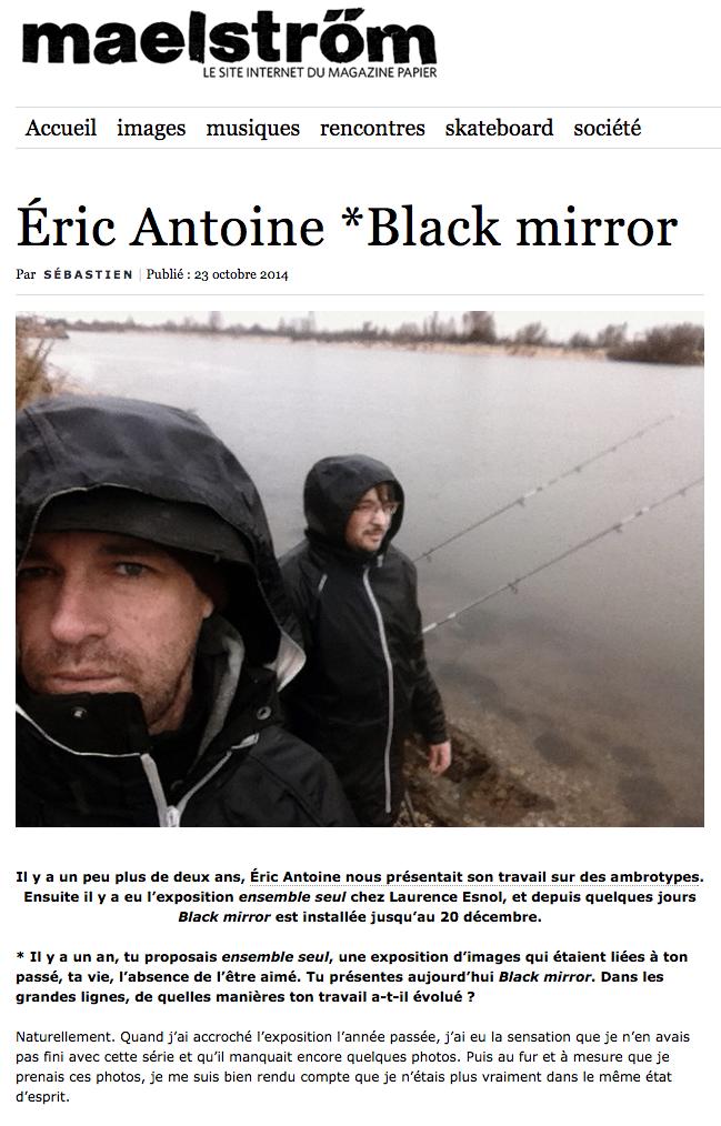 Éric Antoine photo Maelström, interview capture-decran-2017-02-28-a-21.12.11