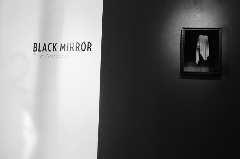 Éric Antoine photo Black Mirror Paris bas3