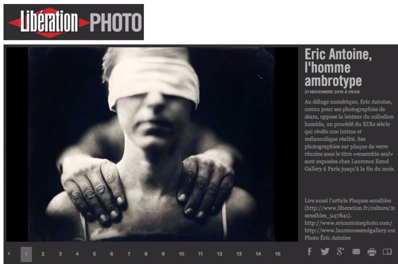 Éric Antoine photo Libération photo capture-decran-2017-02-22-a-14.32.05