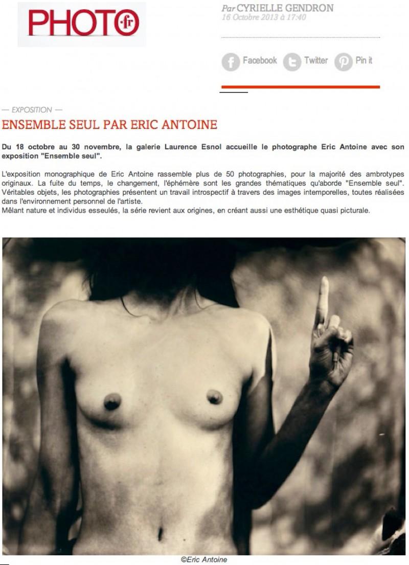 Éric Antoine photo Photo magazine 2013-photofr-1