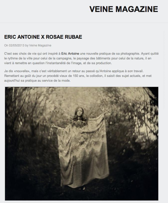 Éric Antoine photo Veine Magazine capture-decran-2014-01-14-a-13.11.29